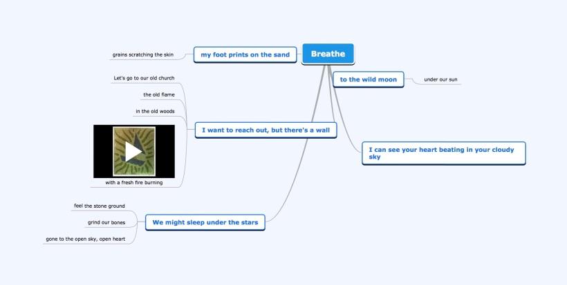 Poem Breathe.jpg